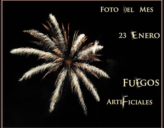 FOTO MES ENERO 2015