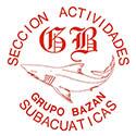 Grupo subacuaticas 125