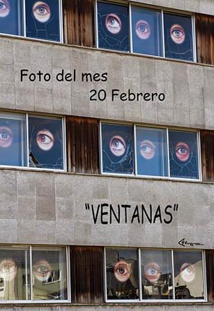 IMG_3126_ventanas cartel