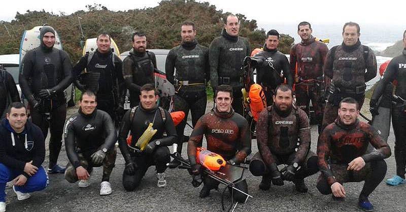 subacuaticas grupobazan