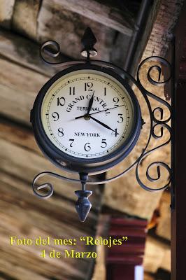 grupo bazan Foto del Mes - Relojes_web