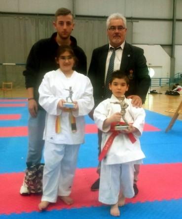 Grupo Bazan campeonato karate neda 2016_p