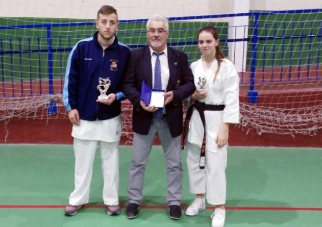 Grupo Bazan torneo karate Mugardos_3