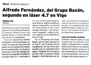 alfredo-fernandez-grupo-bazan-segundo-laser-4-7-vigo