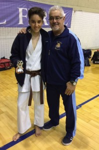 grupo-bazan-campeonato-gallego-karate-cadete-2017_a