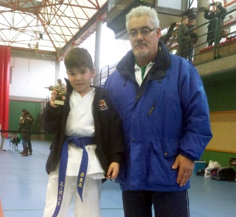 campionato-provincial-de-karate-grupo-bazan