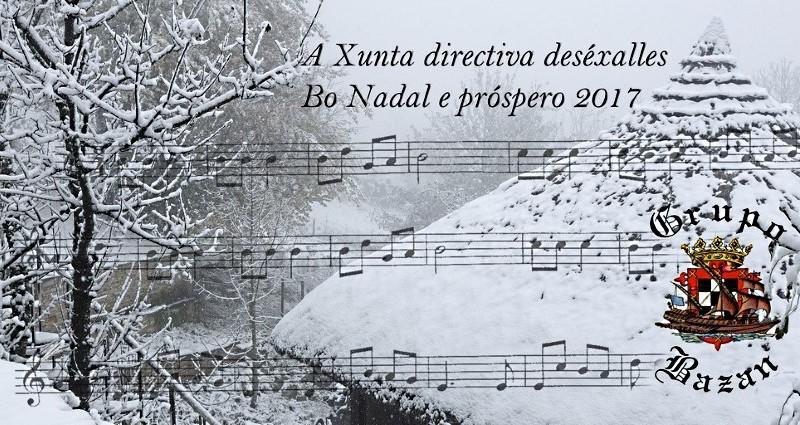 posta-nadal-grupo-bazan-2016-1