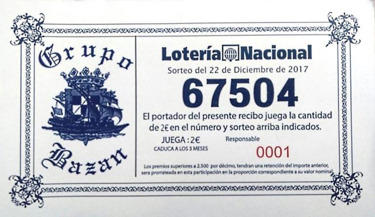 loteria grupo bazan 2017_P