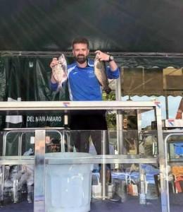 grupo bazan gallego pesca submarina 2018