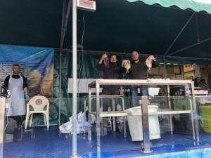 grupo bazan gallego pesca submarina 2018 _1