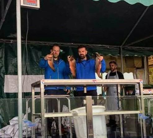grupo bazan gallego pesca submarina 2018 _2