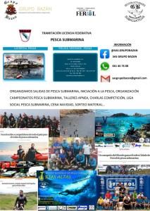 Grupo Bazan, Info SAS 2020_G