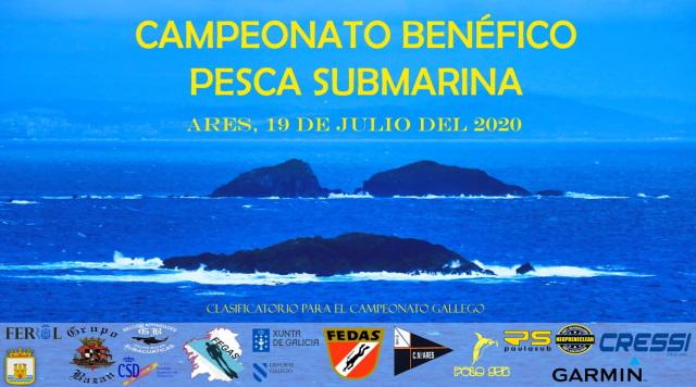 Grupo Bazan-campeonato benefico pesca submarina 2020_P